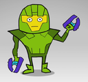 Mister Chief - Halo 5.png