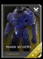 REQ Card - Armor Mark VI GEN1.png