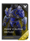 REQ Card - Armor Mark V Alpha Reflex.png