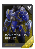 REQ Card - Armor Mark V Alpha Reflex.png