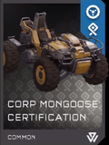 REQ Card - Mongoose Corp Certification.png