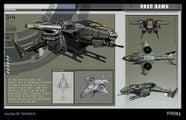 UNSC Hawk.jpg