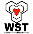 WST Logo.png