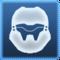 Armorer.png