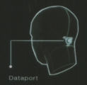 Dataport.png