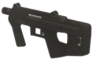 H2-Concept-M7SMG-Back.png