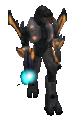 H2 Honor Guard Ultra.png