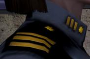 H3 - Uniform Rank Commander 2.png