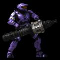 H3 MissilePod Transparent.png