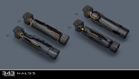 H5G-sentinelbeam-concept-handles.jpg