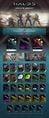 H5G - Anvil's Legacy REQs.jpg