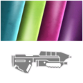 HCE AssaultRifle Squirt Skin.png