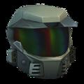 HCE Spectrum Visor Icon.png