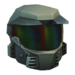 HCE Spectrum Visor Icon.png
