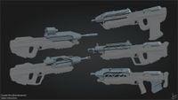 HO AssaultRifle Hipolys 2.jpg