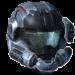 HR Commando CBRNCNM Helmet Icon.png