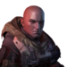 HR JunA266 Firefight Icon.png