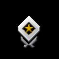 HTMCC GunnerySergeant Rank.png