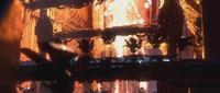HW2-Sentinels.png