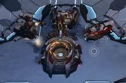 HW2 Banished Stronghold.png