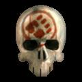 HW Skull Rebel Supporter.png