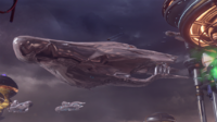 Halo 5 - Brigantine.png