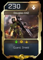 Blitz Douglas.png