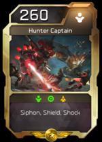 Blitz Hunter Captain.png