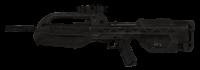 H2A - Battle rifle.png
