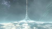H2A Skyward 1.png