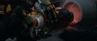 H4-MasterChief-HavokTacNuke3.jpg