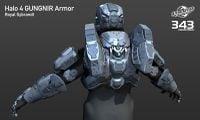 H4-Render-GungnirArmor-Back.jpg