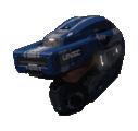 H4 Scanner Helmet.png