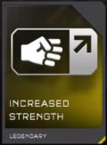 H5G-ArmorMod-IncreasedStrength.png