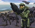 HCE-MasterChief-Wallpaper.jpg