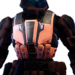 HTMCC H3 ODSTCOMM Chest Icon.png