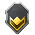 HTMCC Tour3 FirstSergeant Rank.png