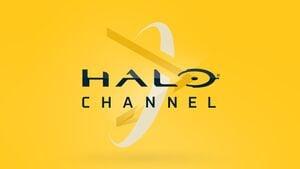 Halo Channel logo.jpeg