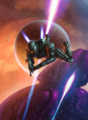 Halo Fall of Reach TPB cover.png