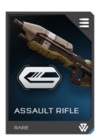 REQ AR with Energy Bayonet.png