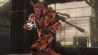 Ricochet armor.jpg