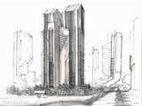 H2 Mombasa Concept 3.jpg