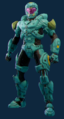 H3 Armor Demo.png