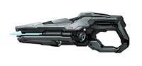 H4-Concept-Suppressor.jpg