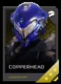 H5G REQ Helmets Copperhead Legendary.png