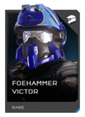 H5G REQ Helmets Foehammer Victor Rare.png