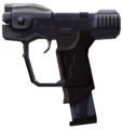 HCE-M6DMagnumPistol.png