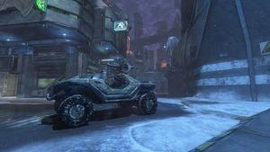 HO Icebox Warthog.jpg