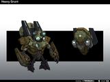 HW2-heavy grunt 01 concept.png