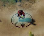 HW2 guarded Warlord.png